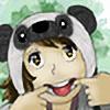 TotoRee12's avatar