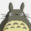 Totoretto's avatar