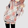 ToToRo-Duong's avatar
