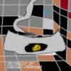 totoro001's avatar
