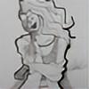 Totoroisacat's avatar