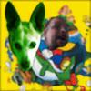 TotoroMatt's avatar