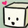 tototofu's avatar