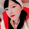 totoyomo's avatar