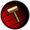totrider's avatar