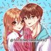 Totsuyaryo27's avatar