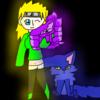 TottenPopcornForLife's avatar