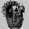 totti72's avatar
