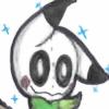 TottoArtsie's avatar