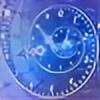 TotumDararum's avatar