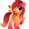 toty2018's avatar
