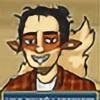 totya0108's avatar