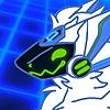 Toucandroid's avatar