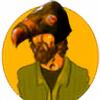 ToucanHelmet's avatar