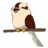 ToucanPecan's avatar