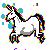 toucaw's avatar