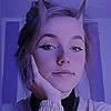 Touccia's avatar