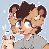 touch-e's avatar