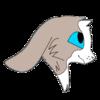 TouchCabbitTail's avatar
