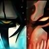 touchd0wn's avatar