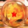 touche1114's avatar