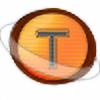 TouchedD's avatar