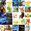 Touchee01's avatar