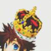 touchmyoathkeeper's avatar