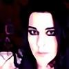 TouchRosesAhna's avatar