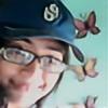 touda-17's avatar