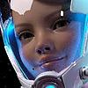 Toudig's avatar