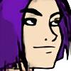 Touffe-Touffe's avatar