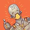 TouffeTouffe's avatar