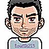 toufik213's avatar