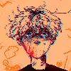 Tougapantsu's avatar