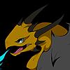Tough-Turtle-Dragon's avatar