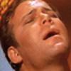 toughcreampuff's avatar