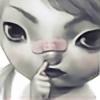 ToughLittleUrchin's avatar