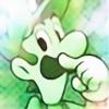 ToughLuigi's avatar