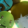 ToughnessEmperor's avatar