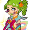 ToughRainbowsArt's avatar