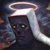 ToughSi's avatar