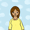 ToughSunshine32's avatar