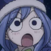 Toughwolf23's avatar