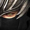 Touha9's avatar