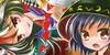Touhou-DDC-Nexus's avatar