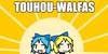Touhou-Walfas