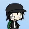 TouhouKuroKame's avatar