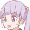 TouhouSuki's avatar