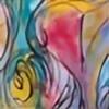 toujin's avatar